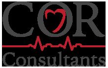 COR Consultants